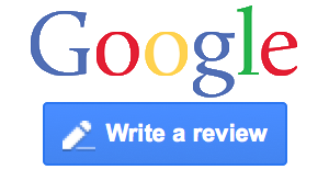 write-a-review-google